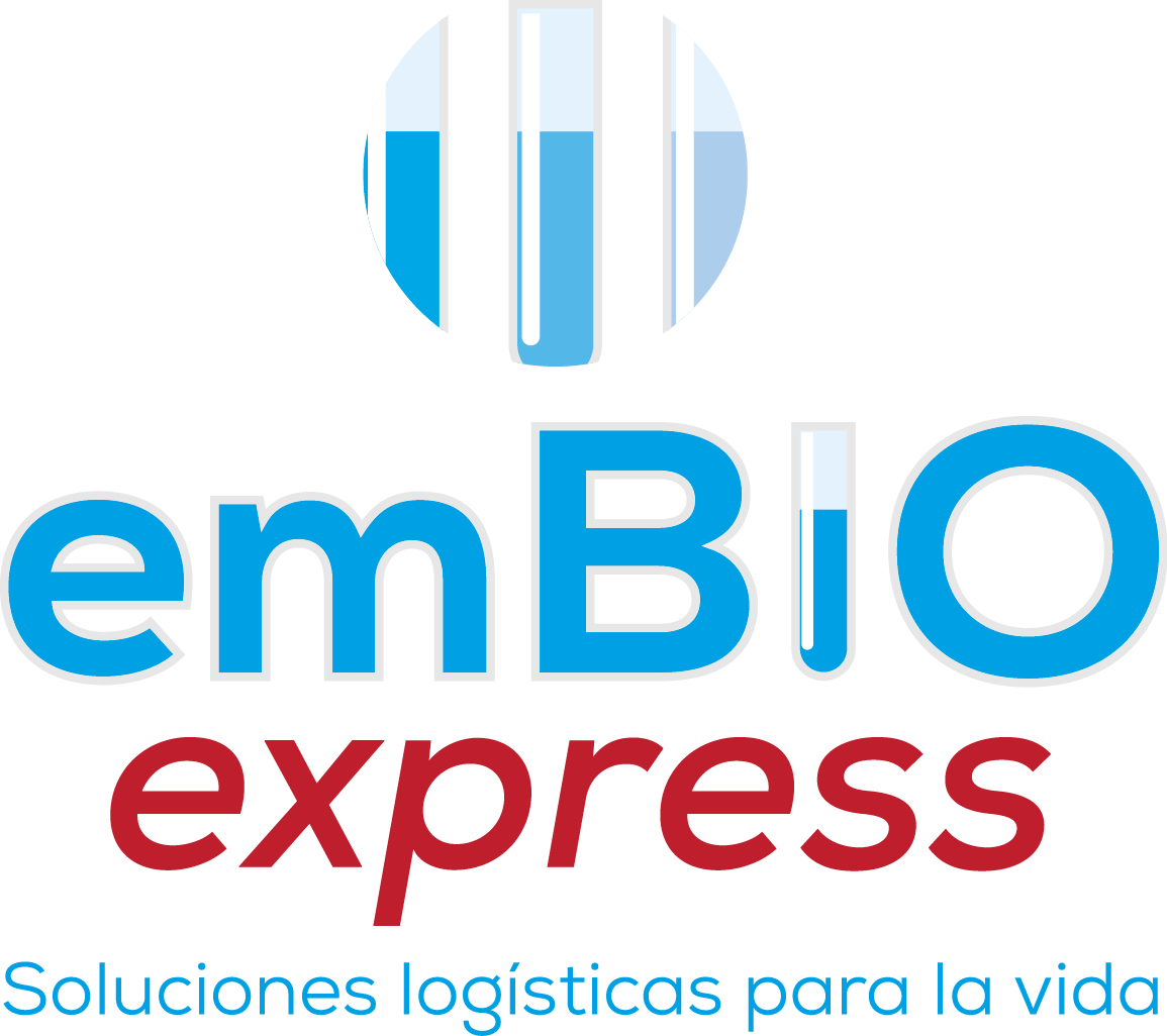 Bienvenido a emBioexpress